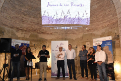 Portades-blog-Presentacio-lavanda